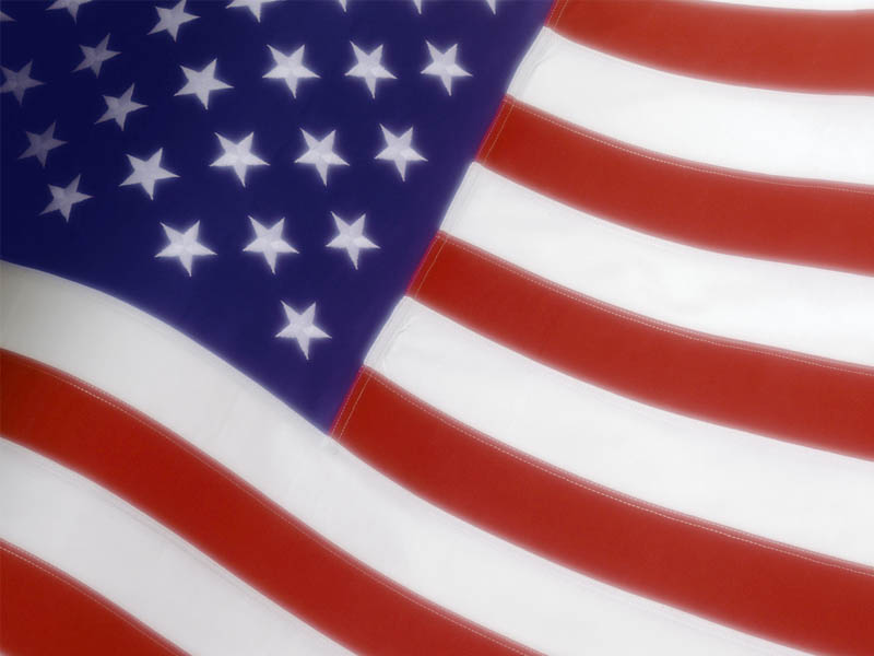 american flag wallpaper. US Flag Background