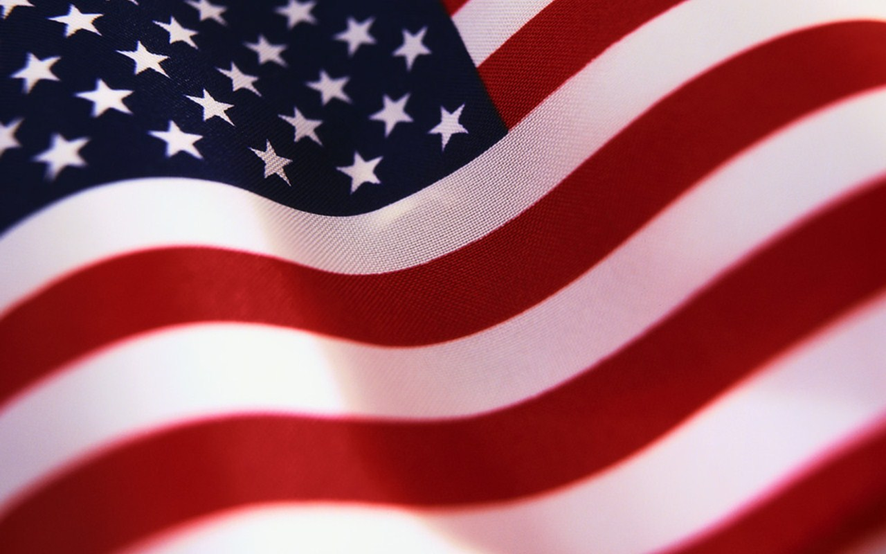 Top American Flag 1280 x 800 · 138 kB · jpeg