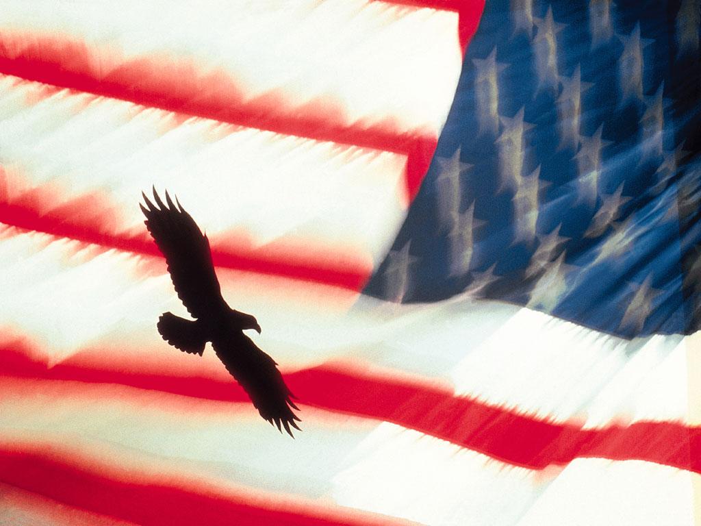 Us Flag Wallpaper